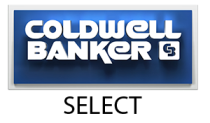 ColdwellBanker_3D