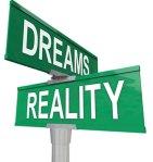 dreams-reality1